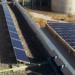 La Universidad de Lérida apuesta por las instalaciones de autoconsumo y la compra de energía 100% renovable