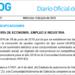 Los hogares vulnerables gallegos ya pueden solicitar las ayudas para evitar el corte del suministro eléctrico