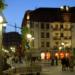 El Ayuntamiento de Barakaldo se plantea renovar el alumbrado público con un Contrato de Servicios Energéticos