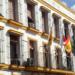Coria del Río se decanta por un contrato de servicios energéticos para implementar medidas de ahorro