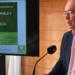 El ayuntamiento de Murcia financia doce actuaciones en materia de eficiencia energética en viviendas y edificios