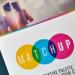 Ayuntamiento de Valencia ayuda a 50 hogares en riesgo de pobreza energética a través del proyecto MatchUP