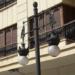 Ayuntamiento de Valencia licita el segundo contrato para renovar el alumbrado público