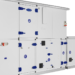 Carrier amplía su gama de unidades de tratamiento de aire para cubrir un extenso rango de necesidades