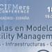 La IV Cifmers Conference sobre Facility Management se celebrará el 18 de septiembre en Madrid