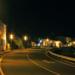 Diputación de Badajoz aprueba la renovación de 27.000 luminarias con tecnología LED