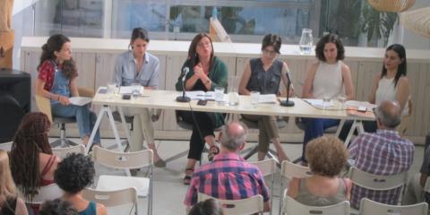 Guía para ayudar a los ayuntamientos en la implantación y fomento del autoconsumo renovable