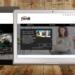 Ferroli renueva página web con información útil y accesible sobre sus productos y servicios