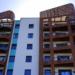 Abierta la convocatoria de ayudas para la eficiencia energética en comunidades de vecinos de La Rioja
