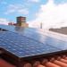 Legalizada la primera instalación de autoconsumo eléctrico compartido en un bloque de viviendas