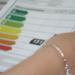 La Generalitat Valenciana registra 44.782 certificados energéticos en el primer semestre de 2018