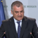 Andalucía aprueba un decreto ley para simplificar los trámites administrativos en materia de eficiencia energética