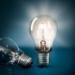 Las bombillas LED reemplazan a las lámparas halógenas, prohibidas en Europa a partir del 1 de septiembre