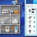 Concluye el proyecto Labelpack A+ y su herramienta de cálculo del etiquetado energético seguirá disponible en su web