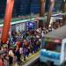 Universidad de Chile desarrolla un software para reducir el gasto energético del ferrocarril urbano
