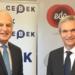 EDP y CEBEK se unen para mejorar la gestión energética entre las empresas de Bizkaia