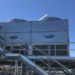 AEFYT destaca el papel de la refrigeración evaporativa para la eficiencia energética de los edificios