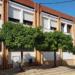 Andalucía concede 25 millones para proyectos de ahorro energético y renovables en Cádiz, Córdoba, Jaén y Sevilla