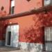 Andalucía destinará más de 360.000 euros a rehabilitación energética de viviendas públicas de alquiler en Puerto Real