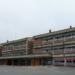 El Ayuntamiento de Iurreta mejora el aislamiento térmico de la escuela pública Maiztegi