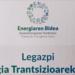El ayuntamiento de Legazpi recibe el distintivo Energiaren Bidea por su impulso de la eficiencia energética y las energías renovables
