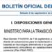 Real Decreto 1114/2018 para la reconversión de instalaciones de refrigeración en supermercados e hipermercados