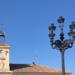 Carrión de los Condes prevé un ahorro energético del 78% gracias a la renovación del alumbrado