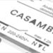 Casambi renueva la iluminación de una iglesia reduciendo el consumo energético hasta 600W