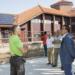 La sede de GEACAM ahorrará 30 toneladas de CO2 y 8.000 euros en electricidad al año