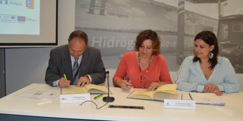 Castilla-La Mancha convocará más de 3 millones en ayudas para el ahorro y la eficiencia energética