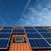 Chile aprueba un proyecto para incentivar el desarrollo de generadores eléctricos residenciales