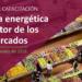 Programa de formación gratuito en eficiencia energética para supermercados