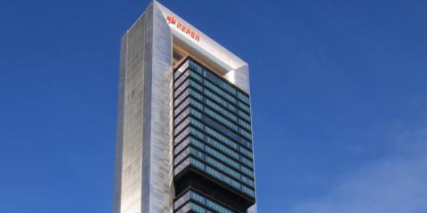 CO2 Smart Tech implantará su sistema de gestión energética integral en la Torre Foster de Madrid