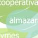 Córdoba concede 200.000 euros para proyectos de ahorro y eficiencia energética de cooperativas y pymes