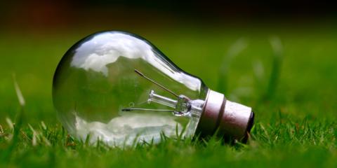 El Ente Vasco de la Energía reabre y amplía plazos de sus programas de ayuda 2018