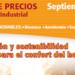 Ferroli lanza su Tarifa de Precios de Septiembre 2018 de calefacción y energías renovables