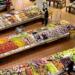La Fundación Circe ofrecerá cursos gratuitos para mejorar la eficiencia energética en supermercados