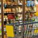 PIMA Frío destina 1,5 millones a adaptar instalaciones de refrigeración en supermercados e hipermercados a la UE