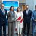 La Comunidad de Madrid destinará más de 4 millones para favorecer la eficiencia y el ahorro energético