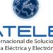 """Transforming the way we build a Green World"" lema de Matelec Lightting 2018"