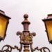Móstoles renueva su iluminación urbana ahorrando la emisión de 209.63 Ton/año de CO2