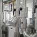 Navarra aprueba el Plan de ahorro y eficiencia energética en los centros sanitarios del SNS-O