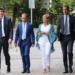 Plan Renove para mejorar la eficiencia energética en áreas empresariales del País Vasco