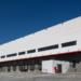 Inbisa finaliza una plataforma logística de última generación para B.C.M. (MCA) e Invesco
