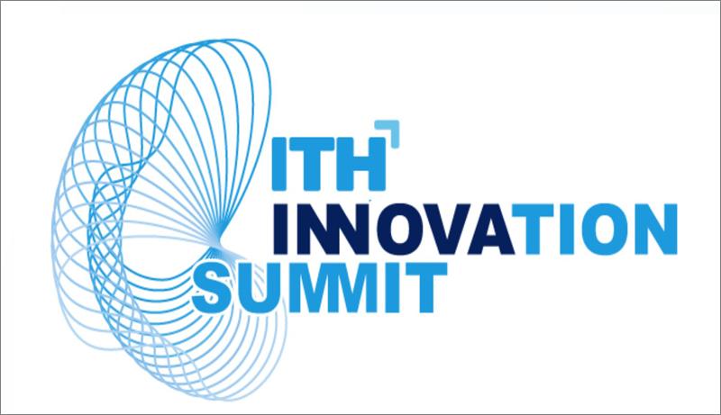 Imagen del logotipo del Instituto Tecnológico Hotelero