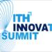 La Secretaría de Estado de Turismo y el ITH firman un convenio para desarrollar la plataforma iSave Hotel