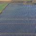 El sector fotovoltaico genera más de 19.000 empleos, según UNEF