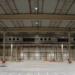 Carrefour apuesta por soluciones LED de Schréder en su nuevo centro de distribución en Francia