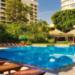 El mayor hotel de Sry Lanka ahorrará un millón de dólares en energía en menos de 4 años