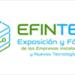 Tesy estará presente en la Feria Efintec en Barcelona los días 3 y 4 de octubre